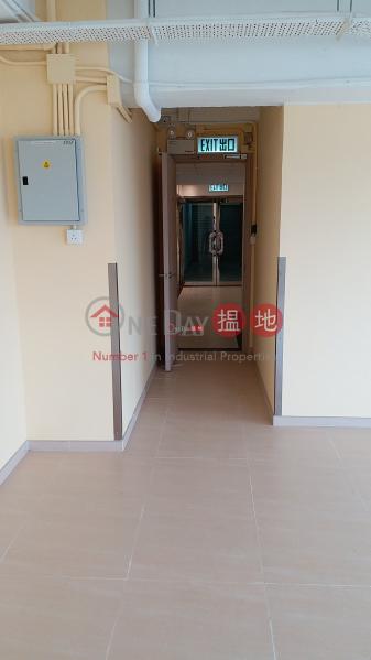 yee wah industrial building, Yee Wah Industrial Building 怡華工業大廈 Rental Listings | Tuen Mun (johnn-06062)