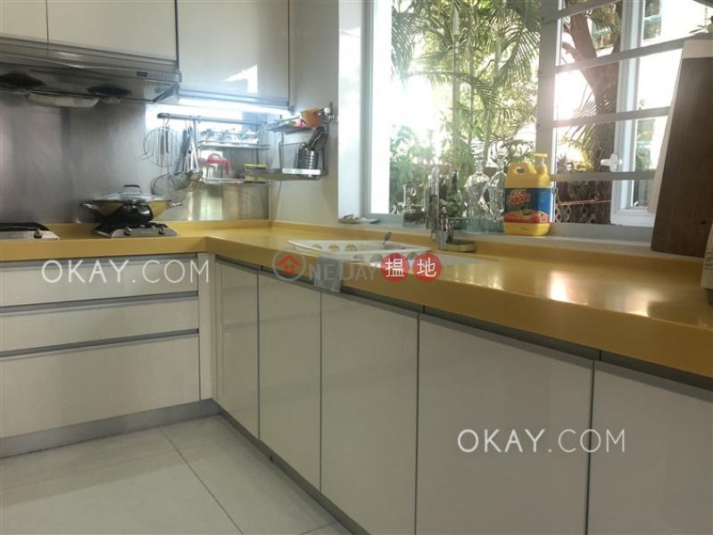 Mau Po Village   Unknown Residential Sales Listings   HK$ 23.88M