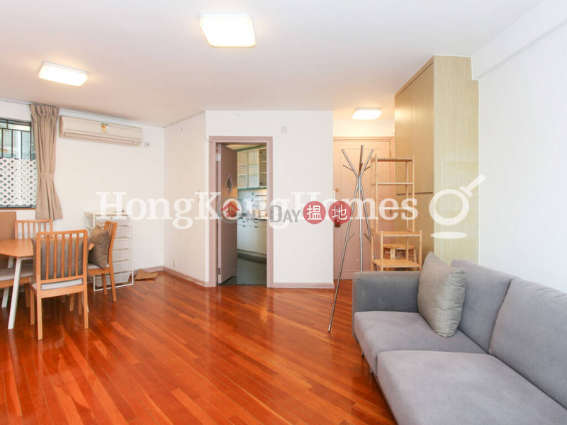 3 Bedroom Family Unit at The Floridian Tower 2   For Sale, 18 Sai Wan Terrace   Eastern District, Hong Kong, Sales, HK$ 18.5M