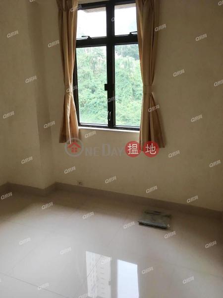 香港搵樓|租樓|二手盤|買樓| 搵地 | 住宅|出售樓盤四正實用 , 開揚靚則《金山花園買賣盤》