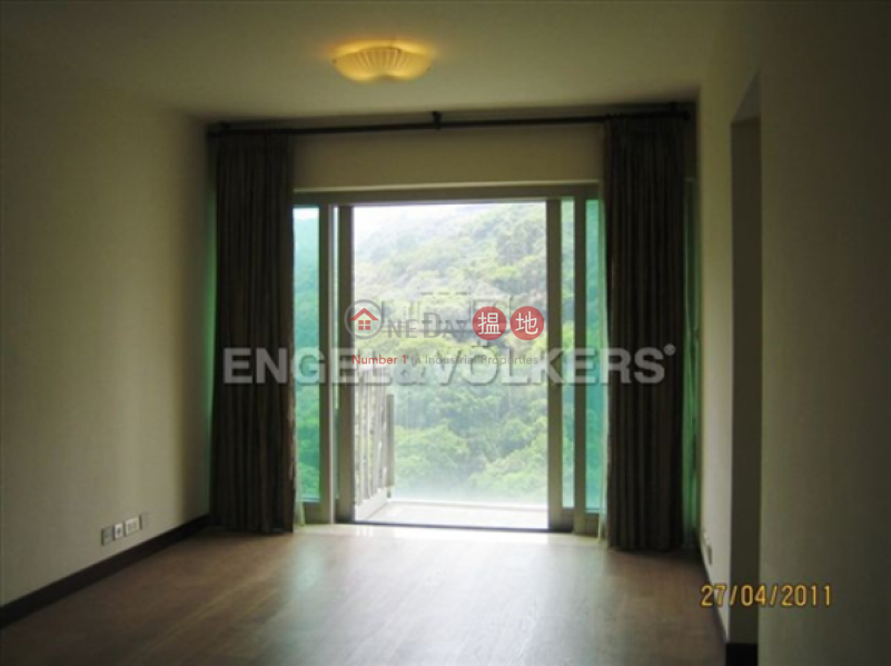 Property Search Hong Kong | OneDay | Residential | Sales Listings | 4 Bedroom Luxury Flat for Sale in Tai Hang