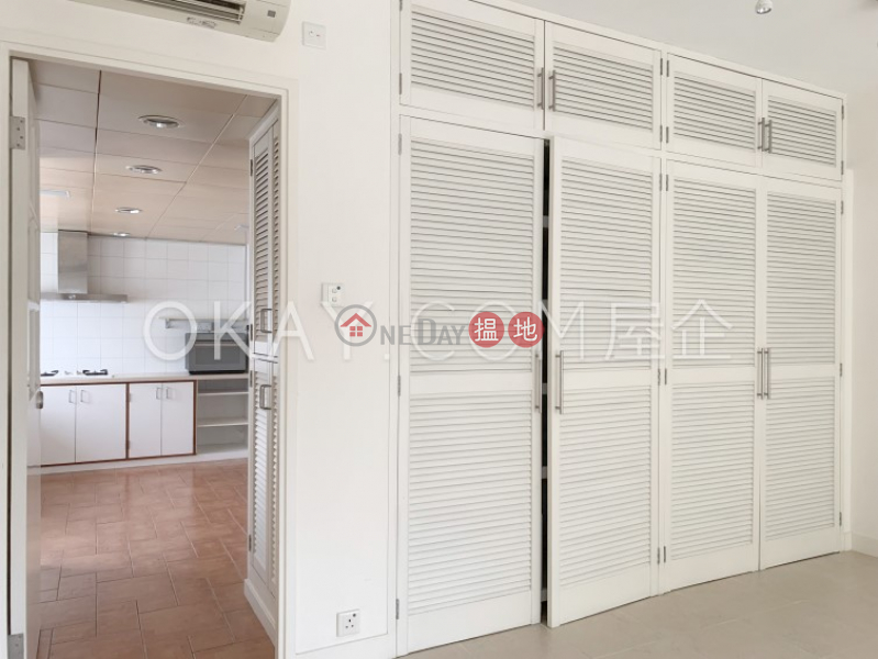 Property Search Hong Kong | OneDay | Residential | Rental Listings Nicely kept penthouse with balcony | Rental
