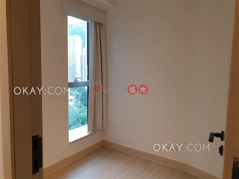 HK$ 40,000/ 月|本舍-西區-2房1廁,實用率高,極高層,星級會所本舍出租單位