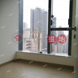 Lime Gala Block 1B | 2 bedroom High Floor Flat for Rent|Lime Gala Block 1B(Lime Gala Block 1B)Rental Listings (XG1218300364)_3