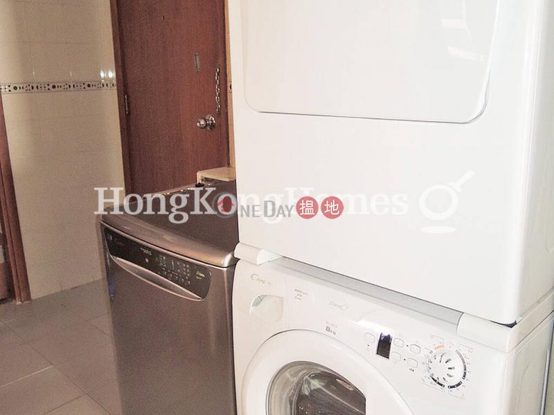 香港搵樓|租樓|二手盤|買樓| 搵地 | 住宅出租樓盤浪琴園3座4房豪宅單位出租