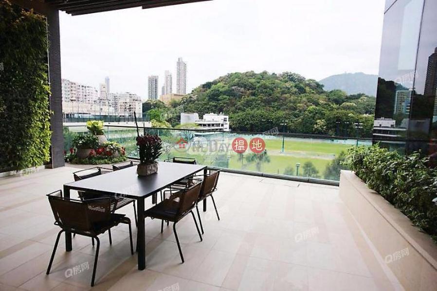 香港搵樓|租樓|二手盤|買樓| 搵地 | 住宅|出租樓盤|品味設計裝修 名校網 豪宅《曉珀‧御租盤》