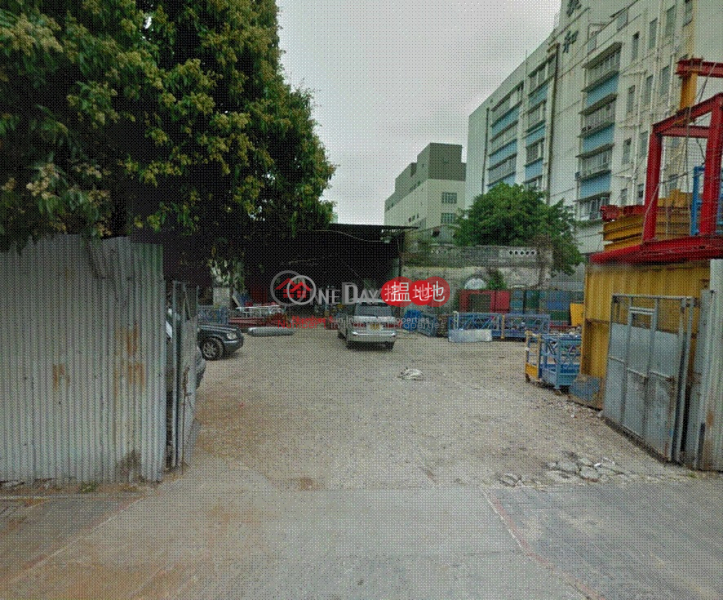 樂業路9號|粉嶺勉勵龍中心(Mineron Centre)出租樓盤 (tlgpp-00765)