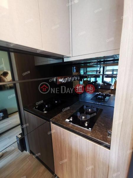 HK$ 14,000/ 月君豪峰|東區環境優美,乾淨企理君豪峰租盤