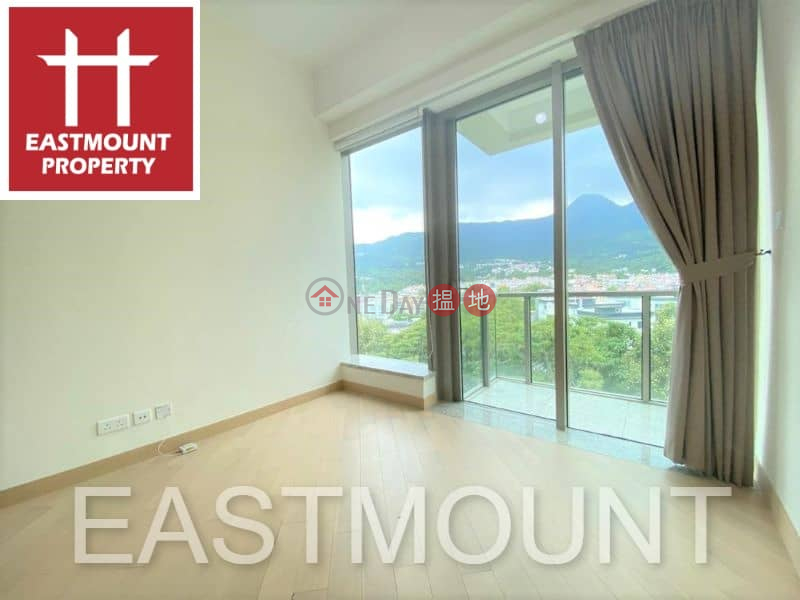 Sai Kung Apartment | Property For Sale in The Mediterranean 逸瓏園-Nearby town | Eastmount Property 東豪地產 ID:2763逸瓏園出售單位|逸瓏園(The Mediterranean)出租樓盤 (EASTM-RSKH910)