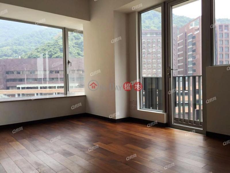 HK$ 8.18M Eivissa Crest, Western District, Eivissa Crest | Mid Floor Flat for Sale