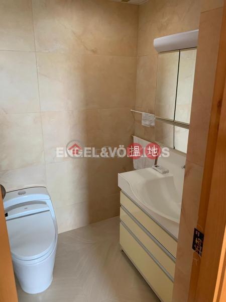 西半山三房兩廳筍盤出租|住宅單位|62G干德道 | 西區-香港出租|HK$ 60,000/ 月