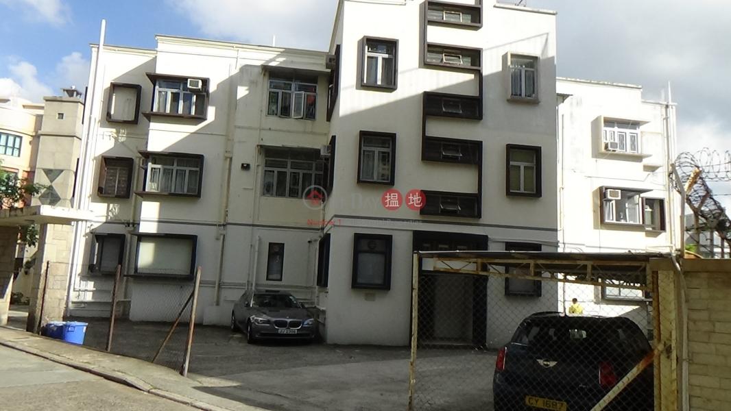 冠冕臺1-3號 (1-3 Crown Terrace) 薄扶林|搵地(OneDay)(2)
