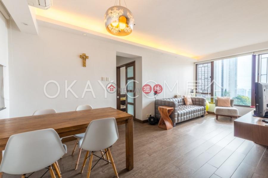 Pokfulam Gardens Block 5 | Low Residential | Sales Listings, HK$ 13M
