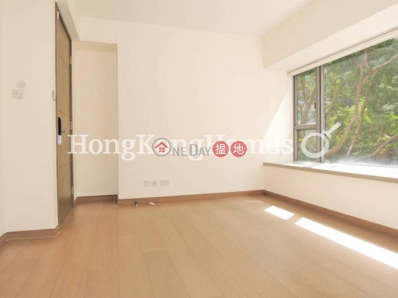 尚賢居兩房一廳單位出售|72士丹頓街 | 中區香港-出售HK$ 1,680萬