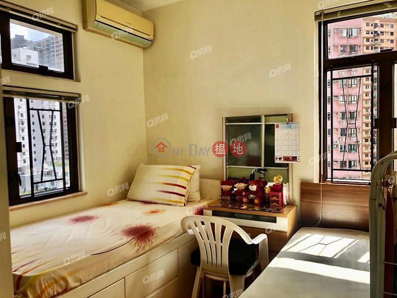 景怡大廈高層住宅 出售樓盤HK$ 1,200萬