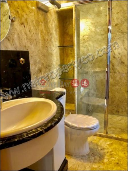 寧養台78A-78B般咸道   西區-香港-出租-HK$ 95,000/ 月
