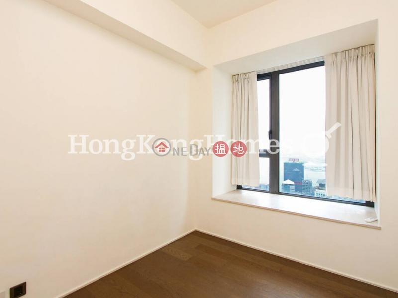 HK$ 66M, Azura, Western District, 4 Bedroom Luxury Unit at Azura | For Sale