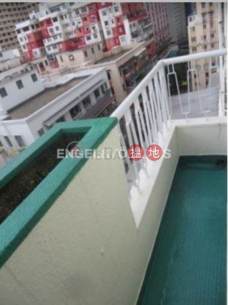 Property Search Hong Kong | OneDay | Residential, Rental Listings, 3 Bedroom Family Flat for Rent in Causeway Bay