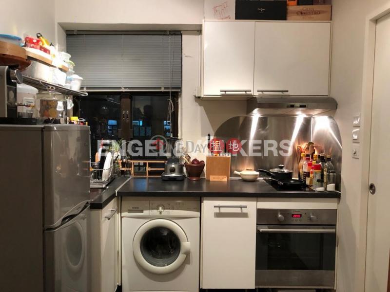 寶慶大廈|請選擇住宅|出租樓盤HK$ 22,000/ 月