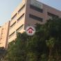 天廚(青衣)工業中心D座 (Tien Chu Industrial Centre - Block D) 葵青青衣路52-62號|- 搵地(OneDay)(2)