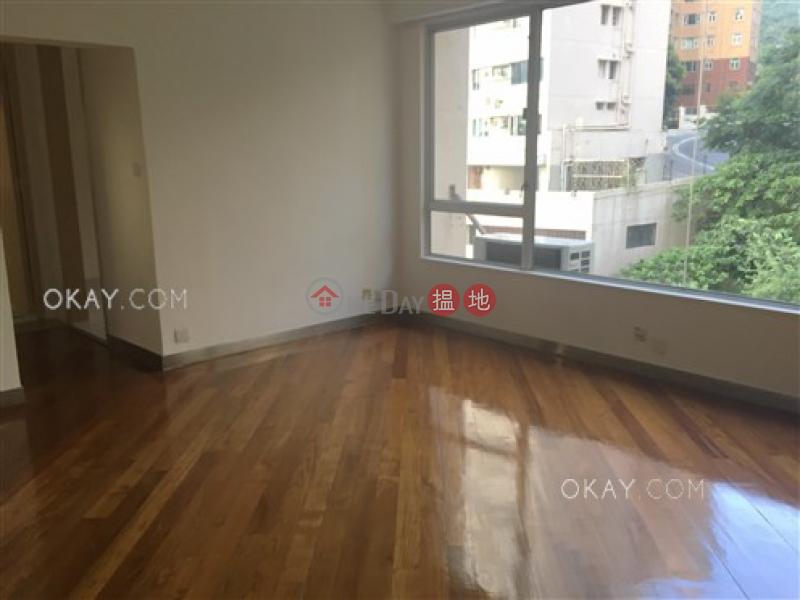 Property Search Hong Kong   OneDay   Residential, Rental Listings, Practical 2 bedroom in Tai Hang   Rental