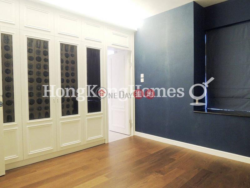 3 Bedroom Family Unit for Rent at Tregunter, 14 Tregunter Path | Central District, Hong Kong, Rental, HK$ 125,000/ month