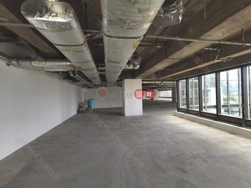 環球大廈中層-寫字樓/工商樓盤出租樓盤 HK$ 571,200/ 月