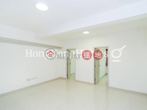 2 Bedroom Unit for Rent at 60-62 Yee Wo Street|60-62 Yee Wo Street(60-62 Yee Wo Street)Rental Listings (Proway-LID167968R)_0