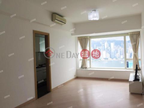 The Masterpiece | 1 bedroom Mid Floor Flat for Rent|The Masterpiece(The Masterpiece)Rental Listings (XGJL827400868)_0