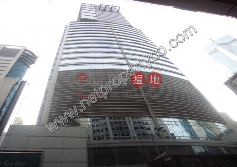 Retail Shop for Lease in Central District|Man Yee Building(Man Yee Building)Rental Listings (A044475)_0