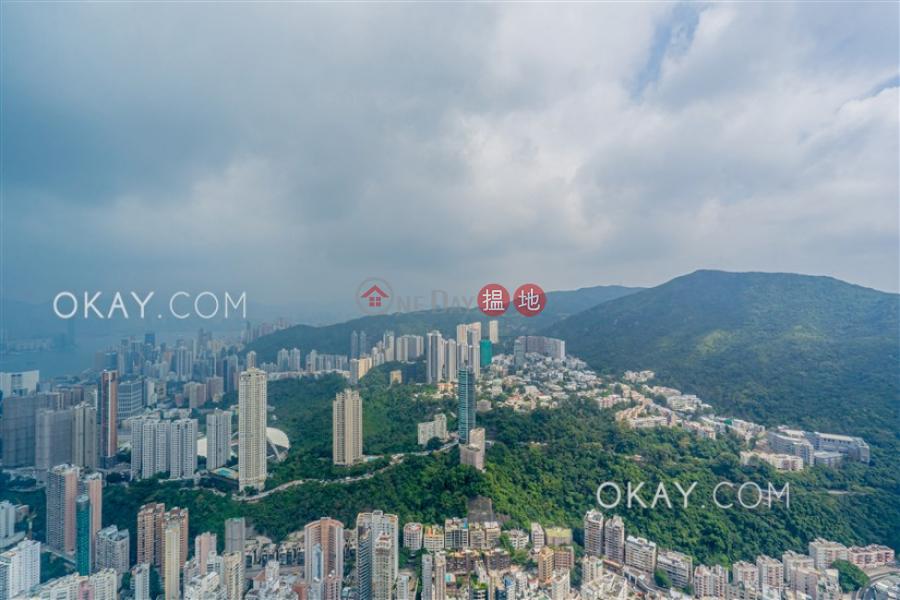 曉廬|高層住宅-出租樓盤HK$ 158,000/ 月