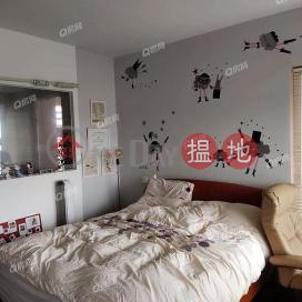 Tower 9 Island Resort   3 bedroom Low Floor Flat for Sale Tower 9 Island Resort(Tower 9 Island Resort)Sales Listings (XGGD737703131)_0