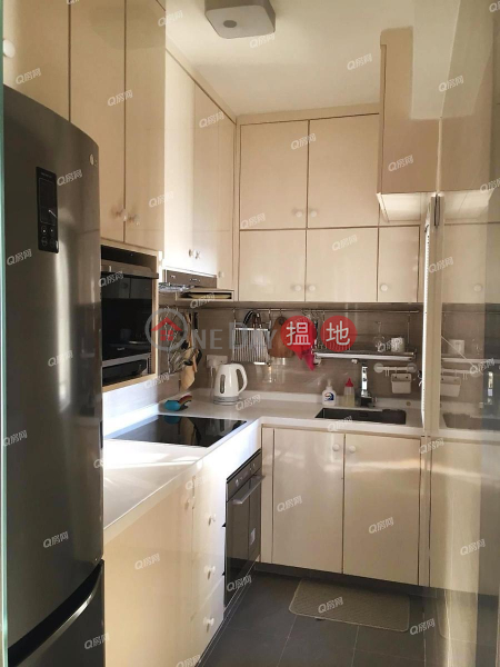 South Horizons Phase 2, Yee Mei Court Block 7 | 2 bedroom High Floor Flat for Rent | South Horizons Phase 2, Yee Mei Court Block 7 海怡半島2期怡美閣(7座) Rental Listings