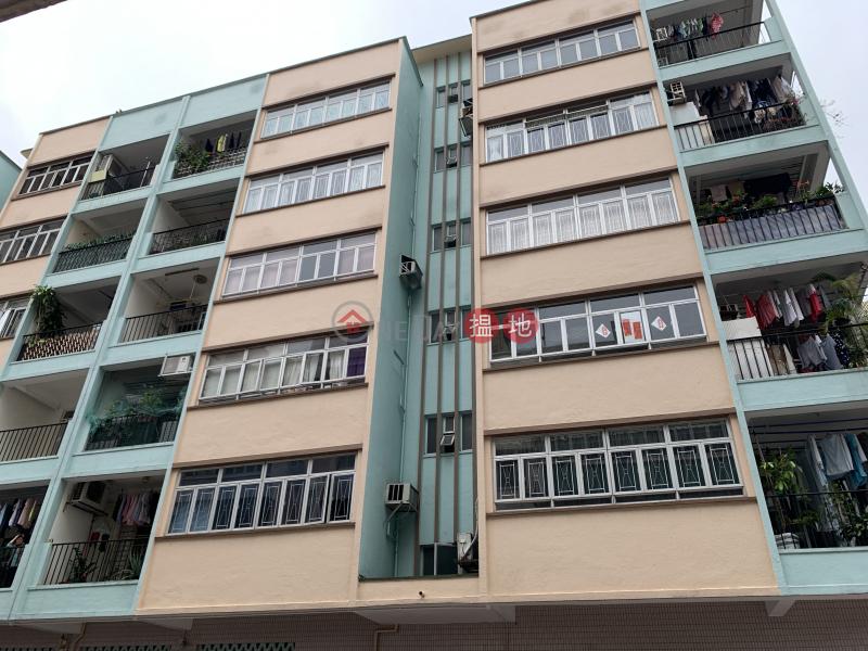 120 Maidstone Road (120 Maidstone Road) To Kwa Wan|搵地(OneDay)(1)