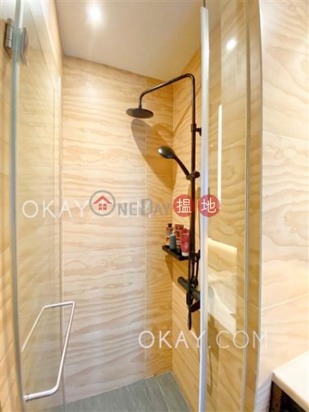 Artisan House | High, Residential | Rental Listings | HK$ 35,000/ month