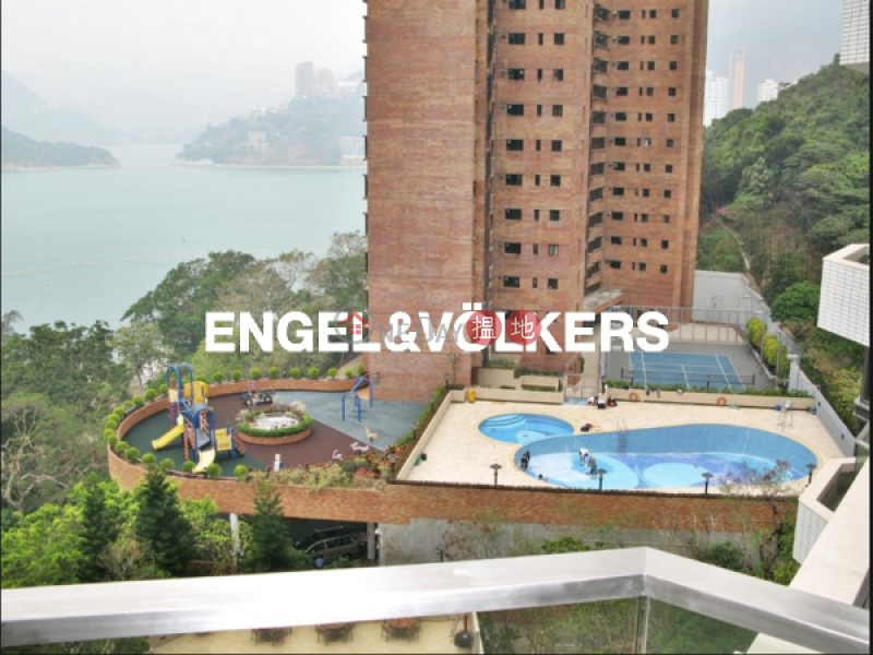 HK$ 73M | Tower 1 Ruby Court Southern District | 3 Bedroom Family Flat for Sale in Repulse Bay