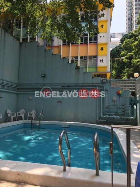 豐盛苑-請選擇|住宅|出租樓盤|HK$ 24,000/ 月