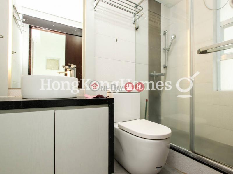 HK$ 45,000/ 月|美麗閣-西區-美麗閣三房兩廳單位出租