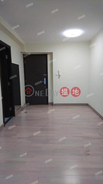 HK$ 24,000/ month, Tower 5 Grand Promenade | Eastern District | Tower 5 Grand Promenade | 2 bedroom Mid Floor Flat for Rent