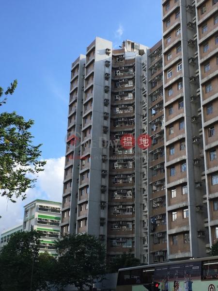 Block 4 Elghtland Gardens (Block 4 Elghtland Gardens) Tai Po|搵地(OneDay)(1)