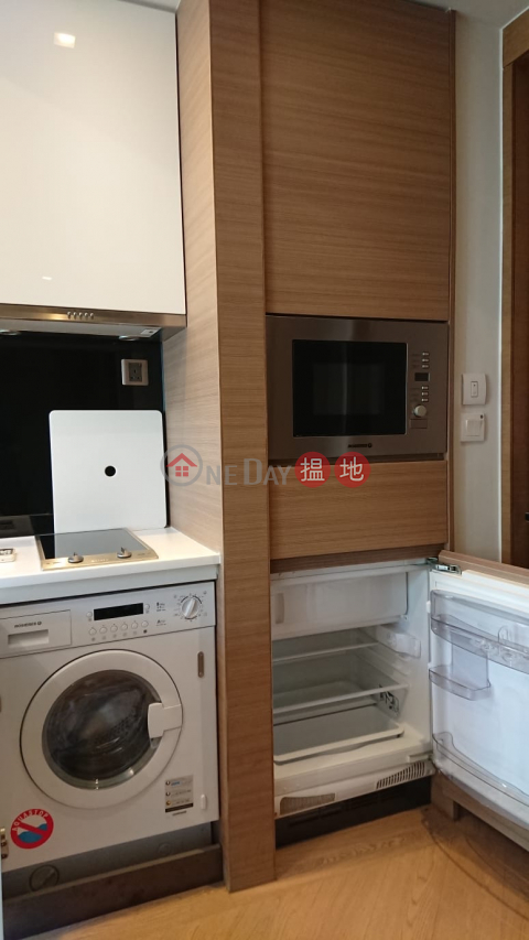 High One Studio (basic appliances included, almost brand new condition) High One(High One)Rental Listings (0F2E24-7087275047)_0