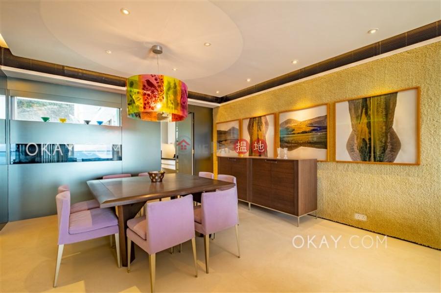 南山別墅|低層住宅|出租樓盤HK$ 99,000/ 月