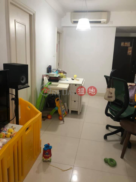 [Sale] Landlord Listing (No agent fee ) The Apex   The Apex 雍雅軒 Sales Listings