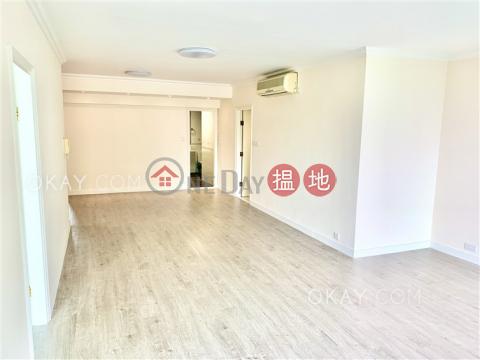 3房2廁,連車位,露台《帝柏園出售單位》|帝柏園(Regent Palisades)出售樓盤 (OKAY-S26375)_0
