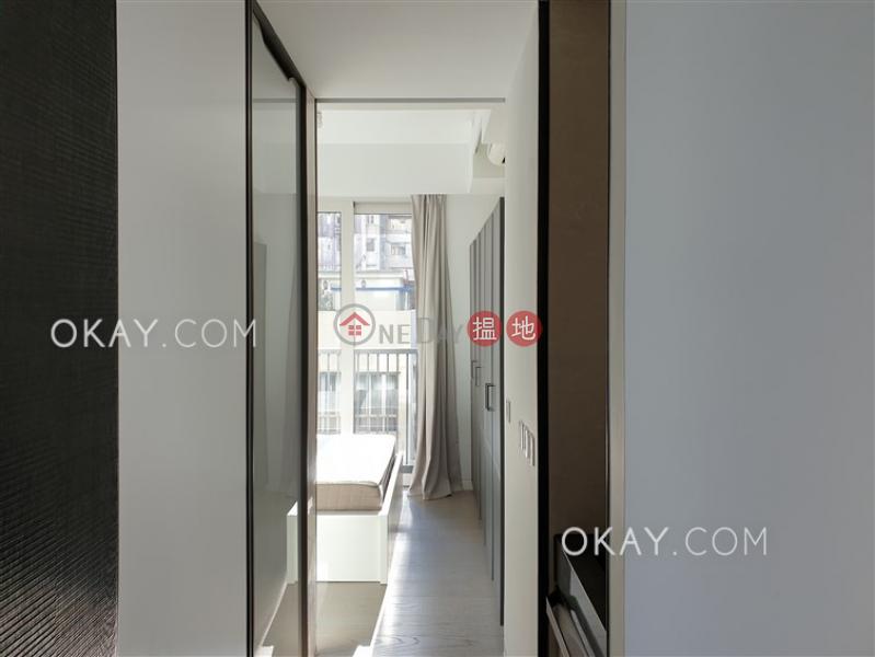鴨巴甸街28號低層-住宅-出租樓盤HK$ 28,000/ 月