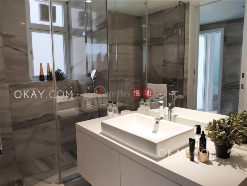 Property Search Hong Kong | OneDay | Residential | Rental Listings, Luxurious house with rooftop, terrace | Rental