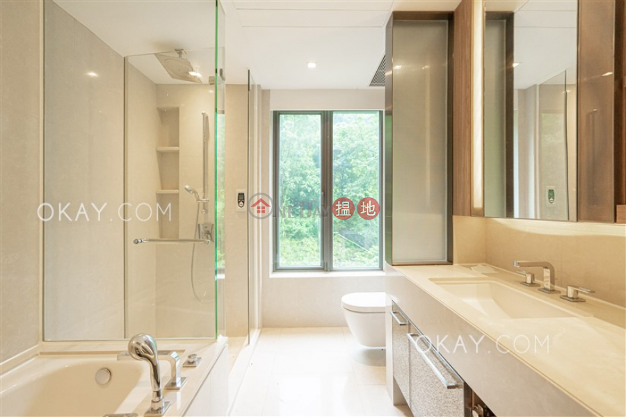 香港搵樓|租樓|二手盤|買樓| 搵地 | 住宅-出租樓盤-3房2廁,星級會所,露台《蘭心閣出租單位》
