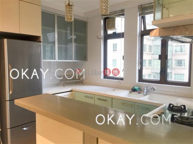 Property Search Hong Kong | OneDay | Residential, Rental Listings | Gorgeous 2 bedroom on high floor | Rental