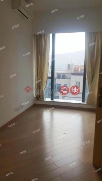 香港搵樓|租樓|二手盤|買樓| 搵地 | 住宅-出租樓盤|實用靚則,鄰近地鐵,品味裝修《爾巒租盤》