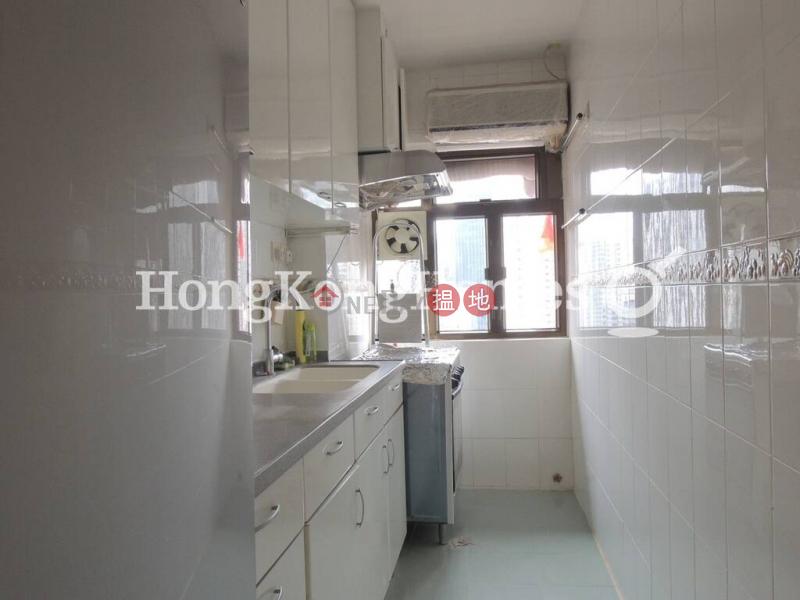 香港搵樓|租樓|二手盤|買樓| 搵地 | 住宅-出租樓盤-慧景臺 B座兩房一廳單位出租